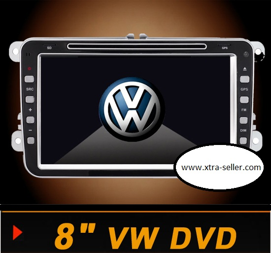 autoradio gps wifi volkswagen golf passat eos bora eos tiguan jetta polo et touareg. Black Bedroom Furniture Sets. Home Design Ideas